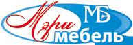 Merimebel.ru